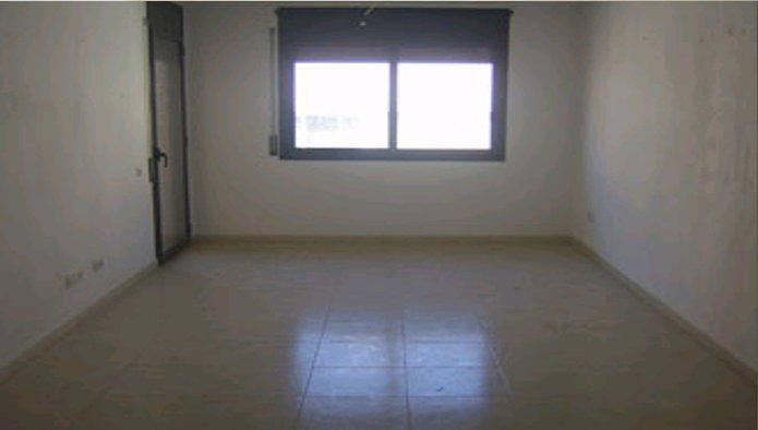 Apartamento en Pineda de Mar (M62230) - foto4