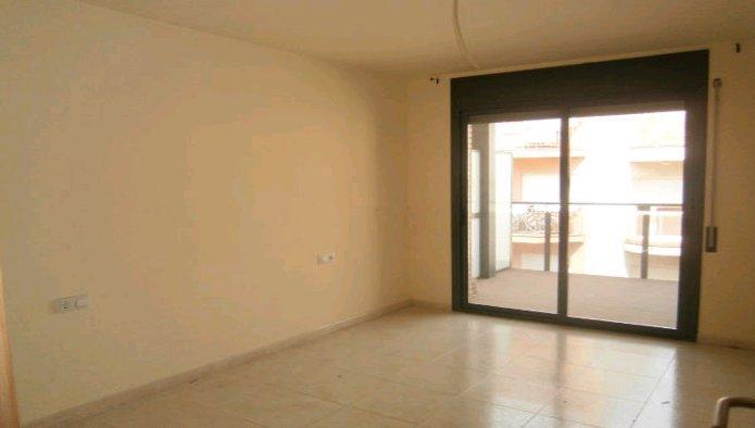 Apartamento en Pineda de Mar (M62231) - foto1