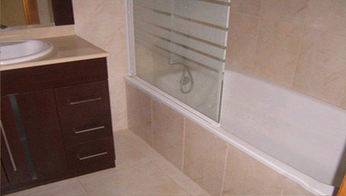 Apartamento en Pineda de Mar (M62231) - foto9
