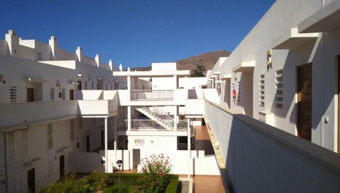 Apartamento en Lújar (M70381) - foto15