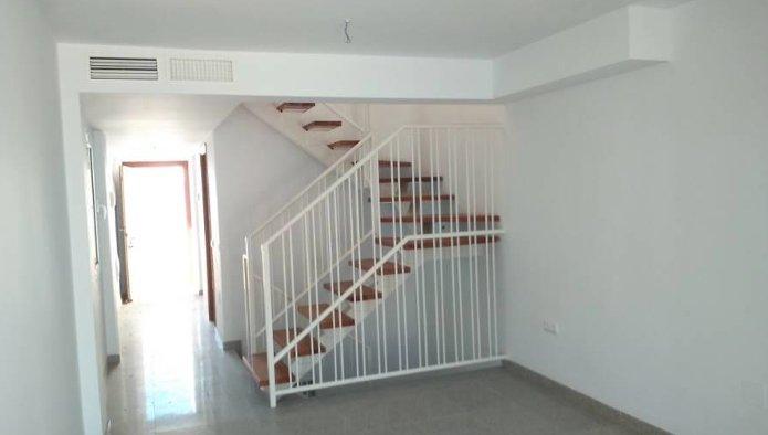 Apartamento en Lújar (M70381) - foto7