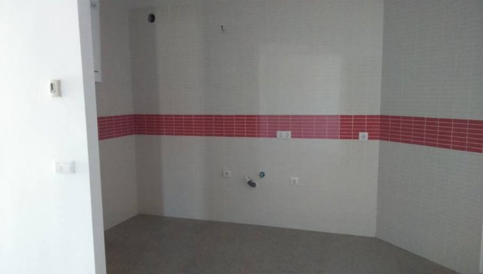 Apartamento en Lújar (M70381) - foto9