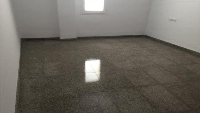 Apartamento en Lújar (M70381) - foto4