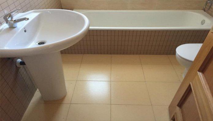 Apartamento en Lújar (M70381) - foto10