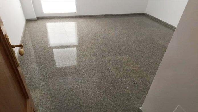 Apartamento en Lújar (M70381) - foto5