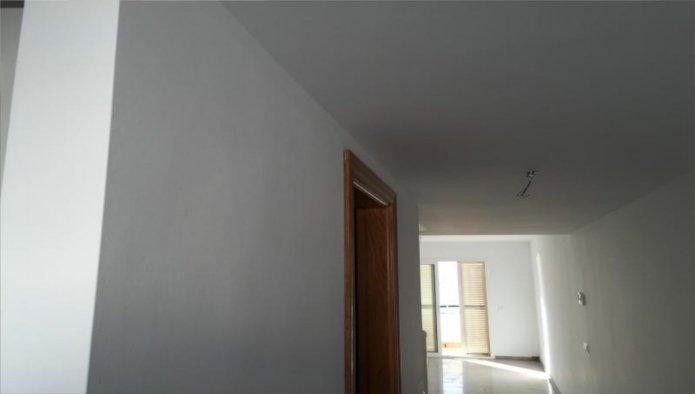 Apartamento en Lújar (M70381) - foto8