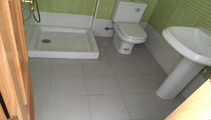 Apartamento en Lújar (M70381) - foto11
