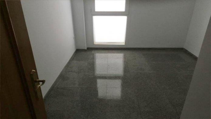 Apartamento en Lújar (M70381) - foto3