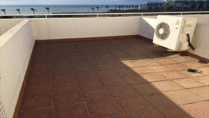 Apartamento en Lújar (M70381) - foto12