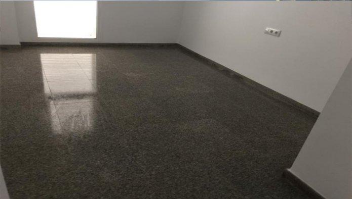 Apartamento en Lújar (M70381) - foto6