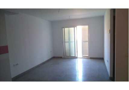 Apartamento en Lújar - 1