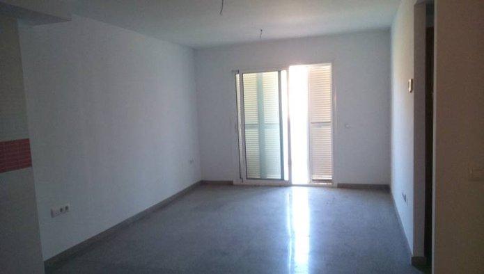 Apartamento en Lújar (M70381) - foto2