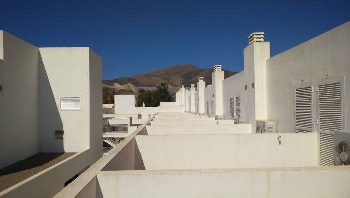 Apartamento en Lújar (M70381) - foto13