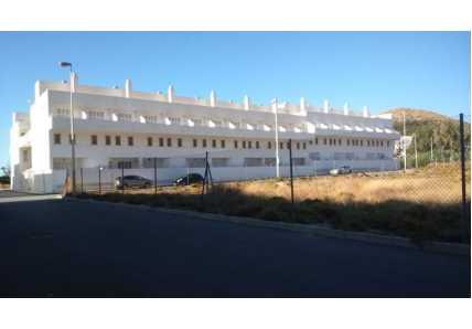Apartamento en Lújar (M70381) - foto16