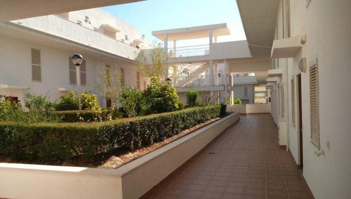 Apartamento en Lújar (M70381) - foto14