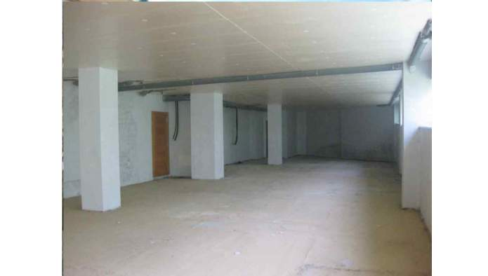 Oficina en Vigo (M60077) - foto4