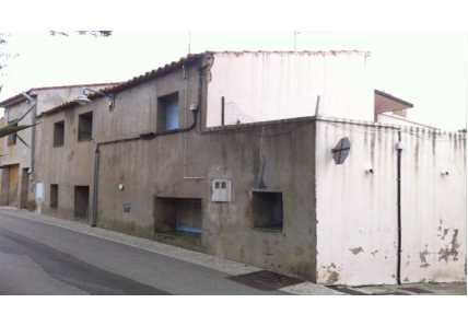 Casa en Vilamaniscle (34277-0001) - foto5