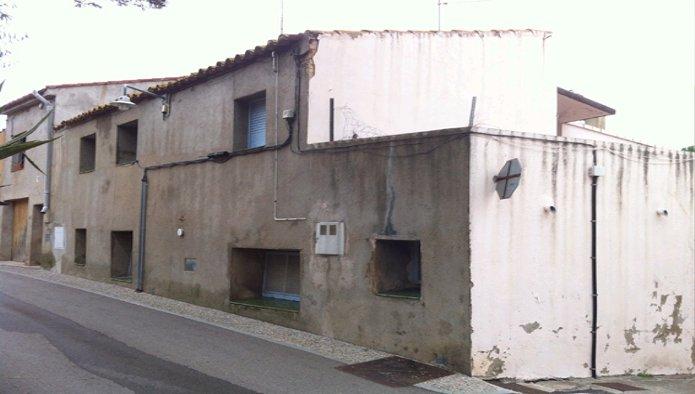 Casa en Vilamaniscle (34277-0001) - foto0