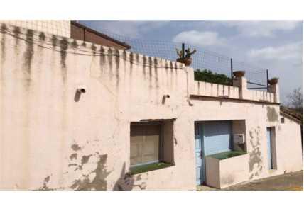 Casa en Vilamaniscle - 0