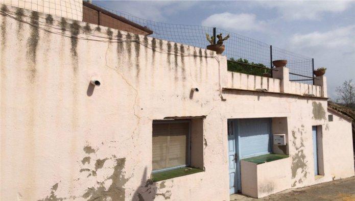 Casa en Vilamaniscle (34277-0001) - foto1