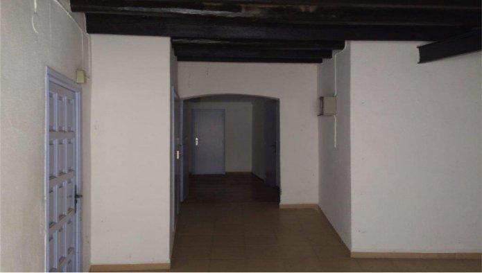 Casa en Vilamaniscle (34277-0001) - foto2