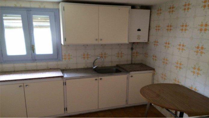 Casa en Vilamaniscle (34277-0001) - foto3