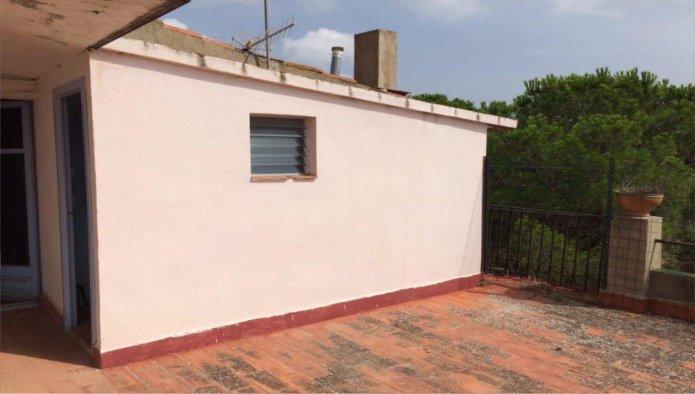 Casa en Vilamaniscle (34277-0001) - foto4