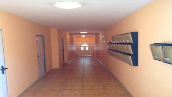 Piso en Santa Úrsula (30342-0001) - foto7