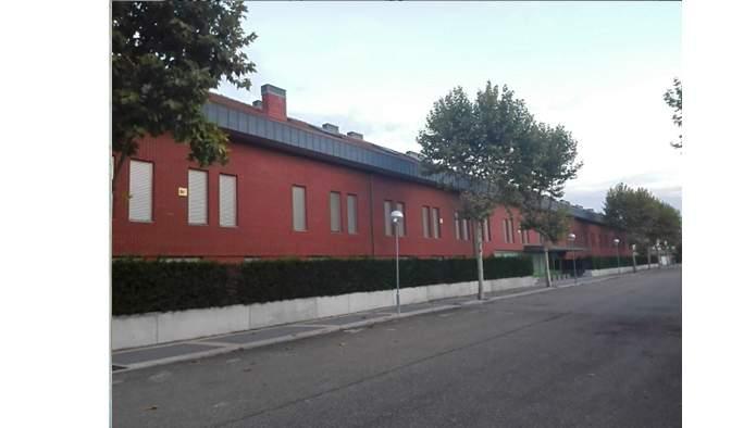 Edificio en Simancas (M71186) - foto16