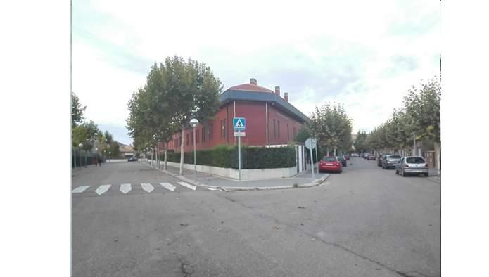 Edificio en Simancas (M71186) - foto5