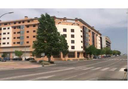 Garaje en Madrid (M61141) - foto5