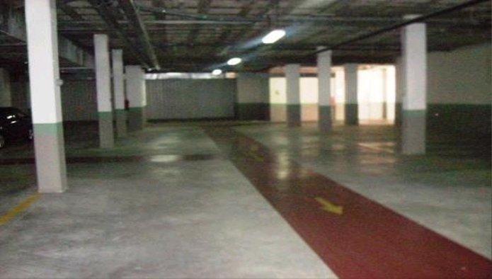 Garaje en Madrid (M61141) - foto3