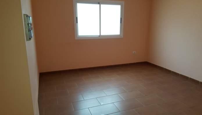 Casa en Agüimes (34423-0001) - foto1