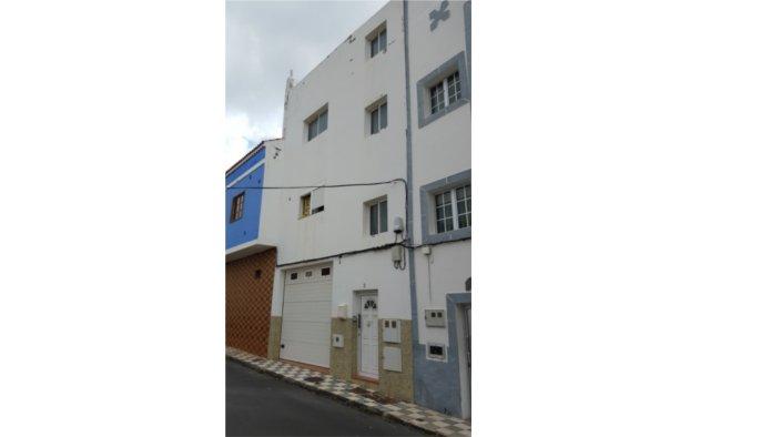 Casa en Agüimes (34423-0001) - foto0