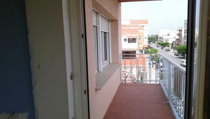 Piso en Benicarló (33819-0001) - foto8