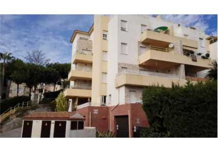 Apartamento en Mijas (30536-0001) - foto8
