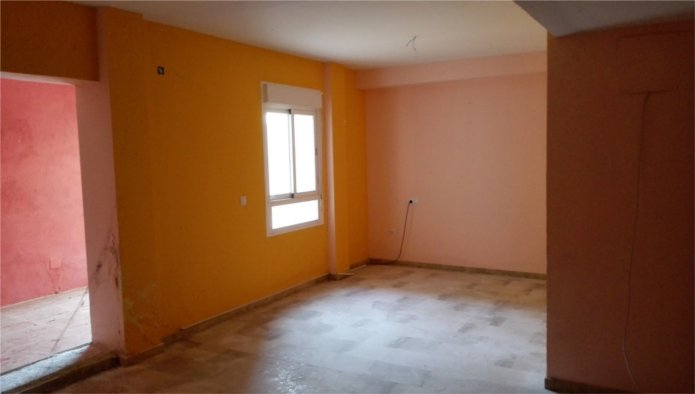 Apartamento en Mijas (30536-0001) - foto1