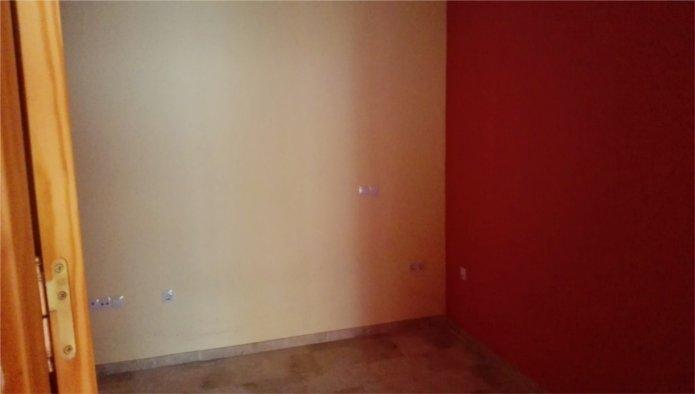Apartamento en Mijas (30536-0001) - foto2