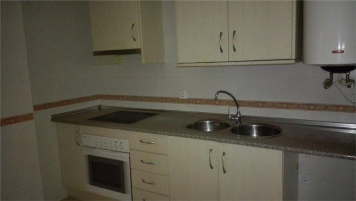 Apartamento en Mijas (30536-0001) - foto3
