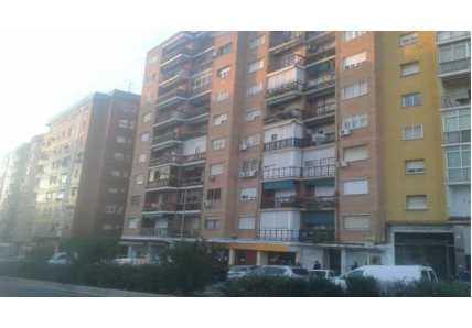 Locales en Badajoz (35968-0001) - foto7