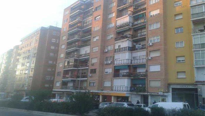 Locales en Badajoz (35968-0001) - foto0