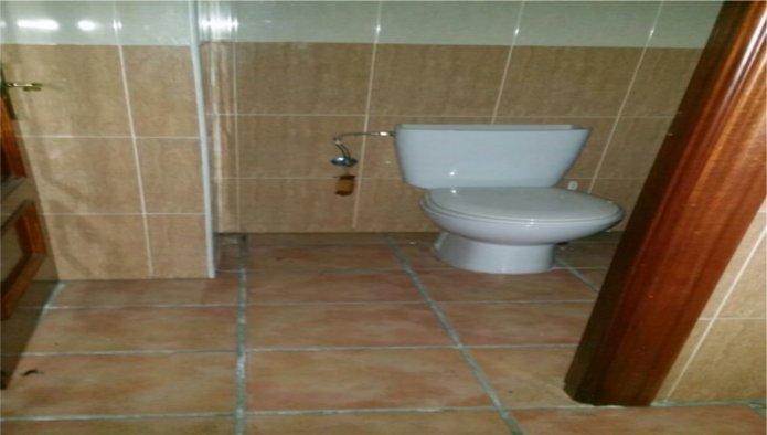 Locales en Badajoz (35968-0001) - foto5