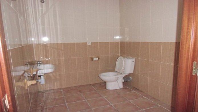 Locales en Badajoz (35968-0001) - foto6