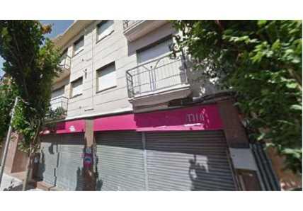 Locales en Santa Coloma de Gramenet (35107-0001) - foto3