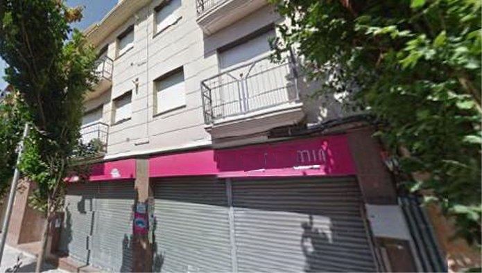 Locales en Santa Coloma de Gramenet (35107-0001) - foto0