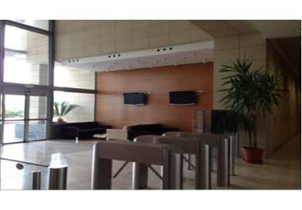 Oficina en Paterna - 1