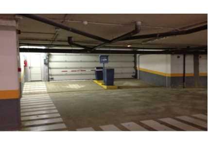Garaje en Paterna - 0