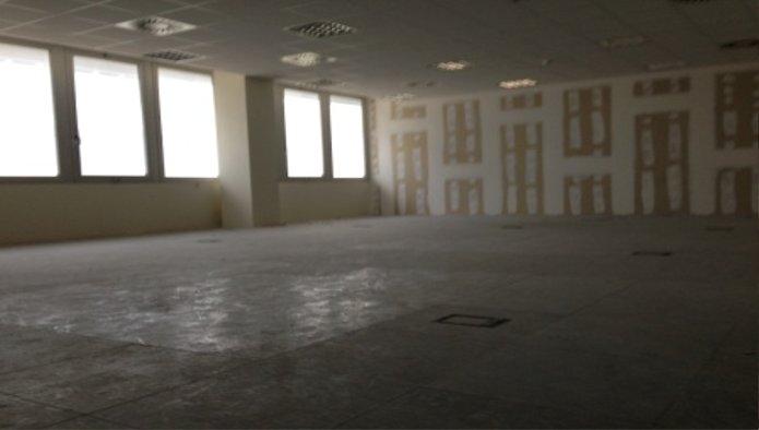 Oficina en Paterna (M61998) - foto3