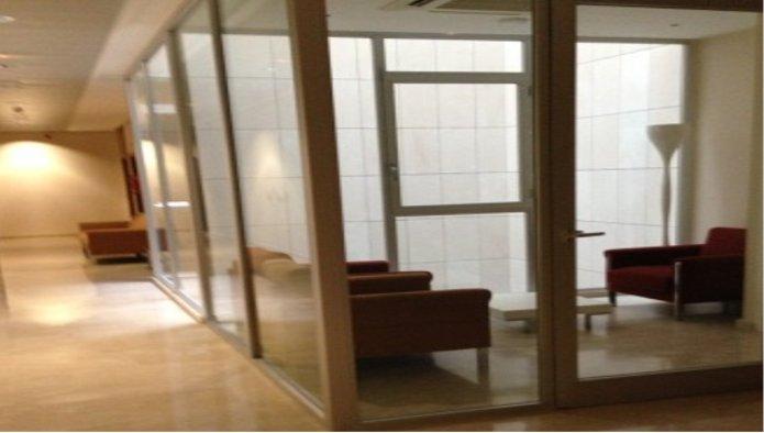 Oficina en Paterna (M61998) - foto4