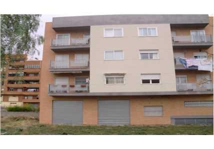 Locales en Buñol (35414-0001) - foto3